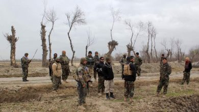 Photo of Afghan Taliban reject government offer of Ramadan ceasefire