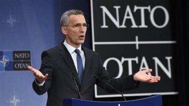 Photo of Enemy of Islam NATO says plans to expand mission in Iraq