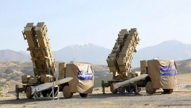 Photo of Iran's air defense systems are ready for any US threat: commander