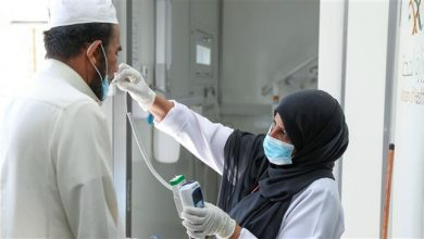 Photo of Several members of Saudi royal family infected with coronavirus: Report