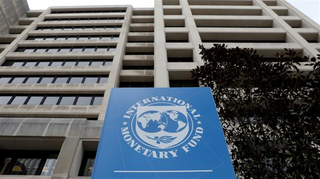 Photo of Iran presses IMF for swift processing of loan request