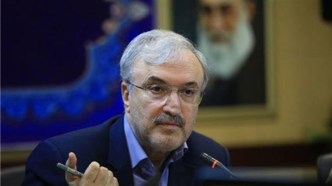 Photo of Iran's COVID-19 situation will greatly change in coming days: Health minister
