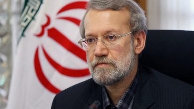 Photo of Iran's Speaker Reportedly Diagnosed with Coronavirus