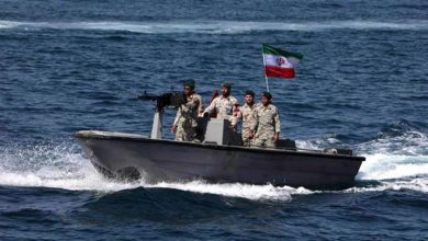 Photo of Americans should know that Persian Gulf is not American lake: Former US diplomat