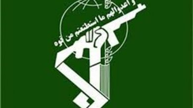 Photo of IRGC: Palestinian Issue Most Important Priority of Muslim World