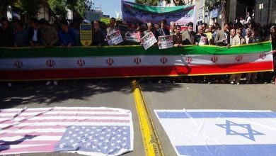 Photo of Exceptional Plans Devised for Quds Day in Iran: Official