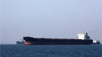 Photo of US Hostile Move against Iranian Ships Could Trigger Tehran's Harsh Response