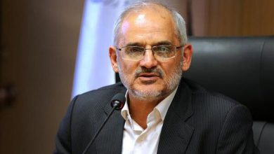 Photo of Iran Ready to Share Homegrown Distance Learning App with Muslim Nations