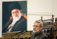 Photo of Ex-Iranian Speaker Appointed as Leader's Advisor, Expediency Council Member
