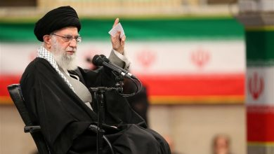 Photo of Iran to Assist Any Nation, Group Opposing Zionist Regime: Leader