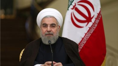 Photo of Iranian President Stresses Need for Full Implementation of Health Protocols for Reopening of Crowded Places