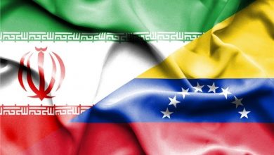 Photo of Tanker Arrival Deepens Iran-Venezuela Brotherhood, Friendship