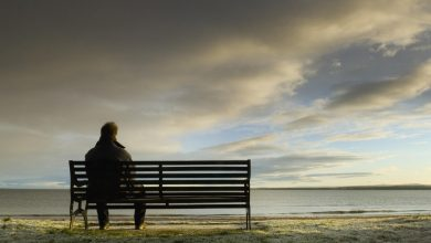 Photo of Study: Social Isolation Increases Risk of Heart Attacks, Strokes, Death