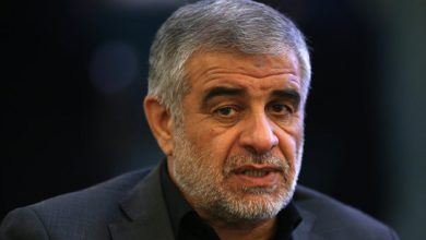 Photo of Zionist regime on verge of collapse: IRGC deputy
