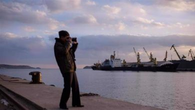 Photo of Russia resumes exports of oil products to North Korea, to send wheat supply, too