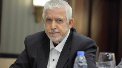 Photo of Senior Hamas official's health deteriorating in Saudi detention: NGO