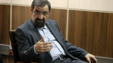 Photo of Great victory awaiting Resistance Front: Iran's Mohsen Rezaei