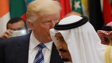 Photo of US seeks to solace Saudis after Patriot pullout announcement