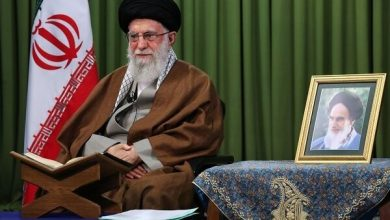 Photo of Leader to deliver speech on Intl. Quds Day