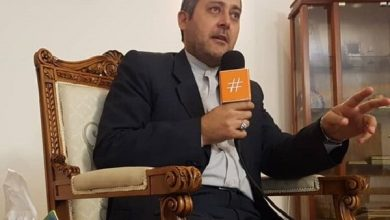 Photo of Tehran-Caracas ties stronger than ever, says Iranian diplomat