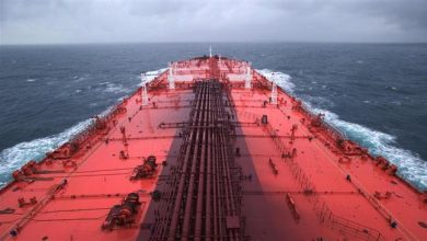 Photo of Saudi-led coalition liable for possible leakage from stranded decaying oil tanker off Yemen: Ansarullah