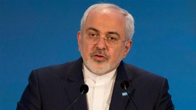 Photo of Iranian scientist will return home soon if tested negative for COVID-19: FM Zarif