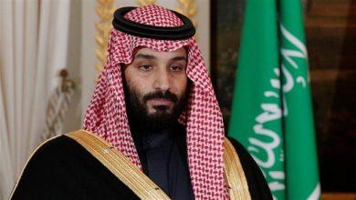 Photo of Oil crisis, coronavirus taking toll on zionist Saudi regime's Crown Prince