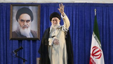 Photo of Supreme Leader to deliver speech on 30th demise anniv. of Imam Khomeini