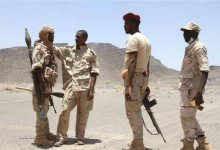 Photo of Sudan warns of all-out war with neighboring Ethiopia
