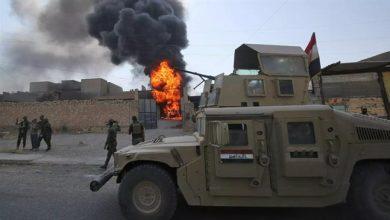 Photo of PMU repels several Daesh attacks as report warns of US-Saudi scheme to revive group