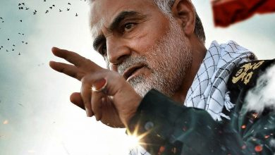 Photo of General Qassem Soleimani was planning to 'start the liberation of Jerusalem' before his assassination: report