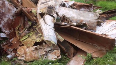 Photo of Kenya urges Somalia to speedily investigate fatal plane crash