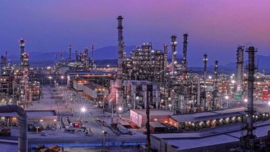 Photo of Iran's condensate refineries take teeth out of US sanctions