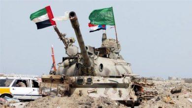 Photo of Protracted Saudi war draws Turkey to Yemen after Libya
