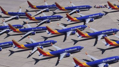 Photo of Boeing cutting more than 12,000 US jobs, thousands more planned amid coronavirus crisis