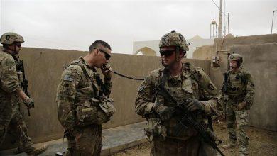 Photo of US, Saudi Arabia trying to revive Daesh in Iraq: Badr organization
