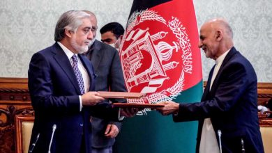 Photo of Iran ready to help consolidate unity among Afghan political groups: FM Zarif