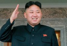 Photo of North Korea rejects accusations of posing cyber threat to US