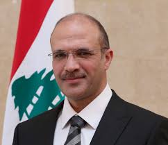 Photo of Lebanon's Health Minister: We Learn from Resistance How to Confront Challenges