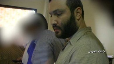 Photo of VIDEO: Never-Seen-Before Footage of Hajj Imad Mughniyeh during 2000 Liberation