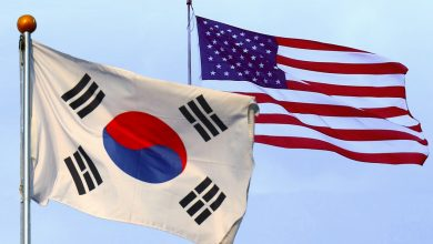 Photo of Great Satan US Asks Puppet South Korea to Pay $1.3 bn for Defense Cost Deal
