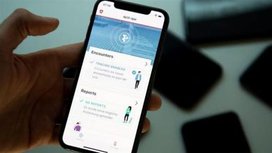 Photo of Amnesty decries Kuwait, Bahrain coronavirus apps as 'highly invasive'