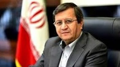 Photo of Iran to Take Legal Action If S Korean Banks Fail to Release Funds: CBI Chief