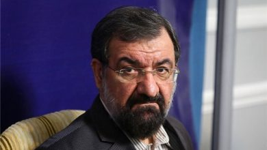 Photo of Iran's EC Secretary: Trump's Offer to Talk with Iran Poisonous