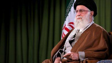 "Photo of ""Imam Sadiq (pbuh), a man of knowledge, struggle & political networking for forming Islamic rule"""