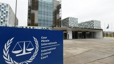 Photo of Venezuela to take US sanctions case to International Criminal Court