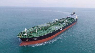 Photo of At least 16 Venezuelan tankers stuck at sea