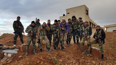 Photo of Battle for Idlib is approaching as Syrian Army forces prepare to launch offensive: source
