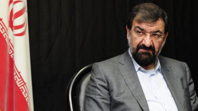 Photo of Widespread protests in US, Europe cannot be silenced: Rezaei