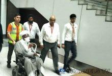 Photo of IMN calls for Zakzaky's immediate release